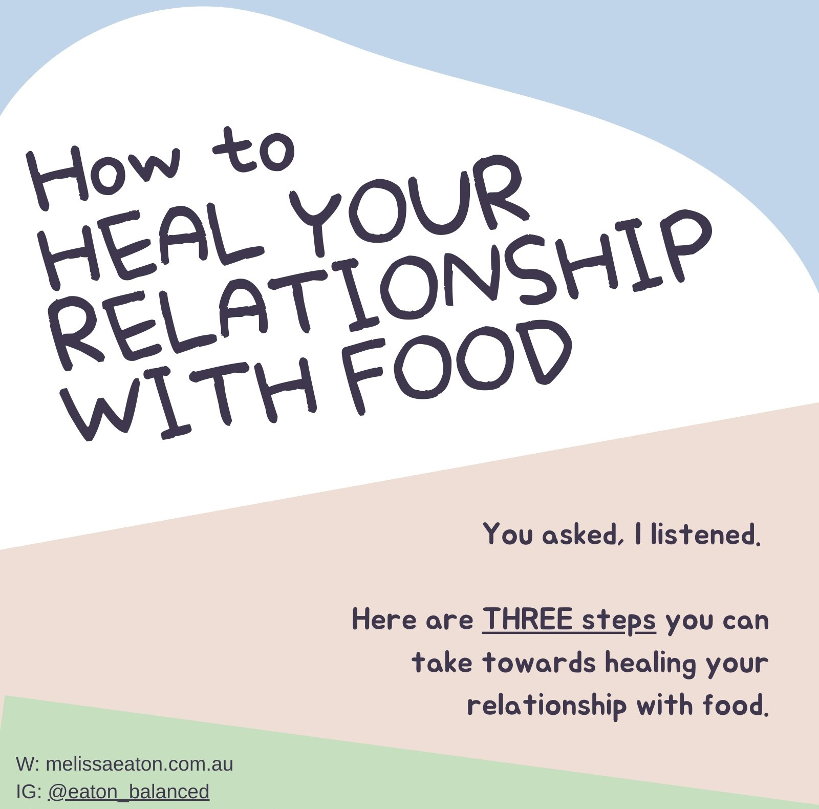 How-to-heal-your-relationship-with-food