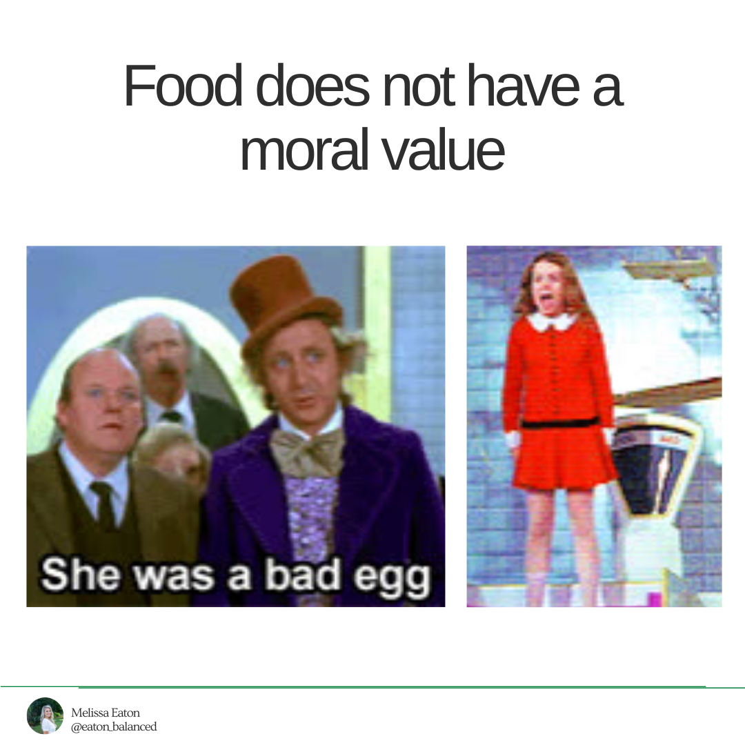 food-does-not-have-a-moral-value-image-
